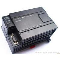 变频器维修,禾平机电,西门子变频器维修