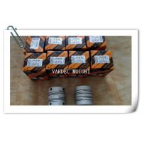 步进伺服电机专用联轴器COUP-LINK领先技术质量好价格优惠