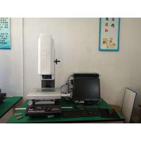 中秋特价二次元测量仪厂家线束端子测量仪VMS2010高密