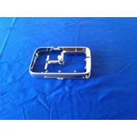 提供深圳塑胶电镀加工/光铬/枪色/黑铬/珍珠铬/电镀加工