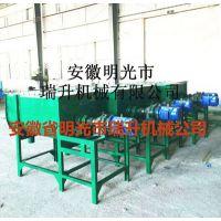 安徽淮北硅藻泥搅拌机哪里好 就选瑞升机械