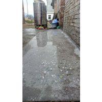 深圳厂房水磨石起灰处理-医院水磨石抛光处理-从未被超越的技术