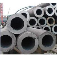 304方形不锈钢管多少钱|不锈钢管|江苏贵盈厂家(在线咨询)