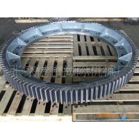 供应精密尼龙齿轮加工 粉末冶金齿轮加工