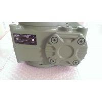 LENZE 齿轮马达 CLP PG 460 ,LENZE 优势供应