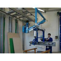 气动助力机械手-气动平衡吊-助力机械手-气动葫芦
