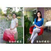 武汉哪里有女性形象管理公司,整体形象设计服务包含哪些项目