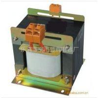 供应供应BK-50VA控制变压器 型号、价格