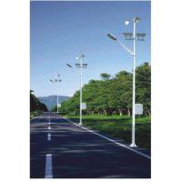 供应led路灯,太阳能路灯,光导照明系统,景观灯,