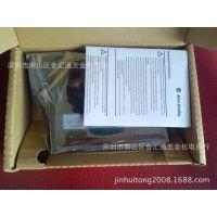 特价罗克韦尔AB plc 1746-NIO4I SLC500 16路模拟量输入模块
