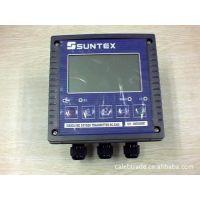 SUNTEX上泰在线溶解氧变送器DC-5300