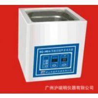 KQ-700DA超声波清洗机(舒美KQ-700DA)、超声波清洗器KQ-700DA