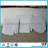 东莞印刷厂家大量生产各款彩卡 纸卡彩卡 彩卡制作