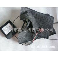 日本碳纤维发热片JH-FRP03