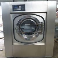 宾馆大型洗衣机多少钱【多卡士】