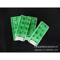 供应东芝刀片TPGH110304L-FS NX2525
