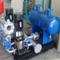 厂家直供无负压变频供水设备,高层供水设备,供水设备