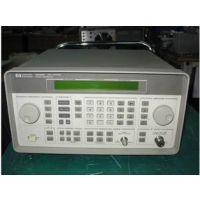 出售出租!HP8648D信号发生器/惠普8648D二手仪器