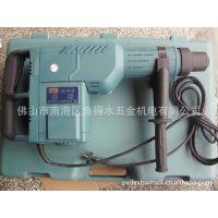 国强工具 电锤H521  电锤、电镐两用  52mm