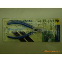 供应马牌(KEIBA)电子剪钳MN-A05五金、电子工具