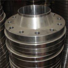 金裕 兴化专业 生产非标大口径法兰、316/304不锈钢法兰