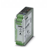 菲尼克斯电源QUINT-PS/1AC/48DC/10 2866682 一级代理特价