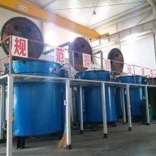 上海德东电机 厂家直销 YEJ2-180M-2 22KW B3 电磁制动电动机