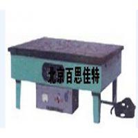 北京百思佳特xt13805电热板
