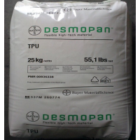 Desmopan DP1080A原产原包