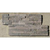 文化石|天然文化石|板岩文化石|天然蘑菇石|石材外墙砖|石材马赛克