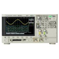 大量回收安捷伦/AgilentMSOX2022A 混合信号示波器