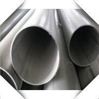 广东佛山供应废水处理工程无缝管,供应环保工程无缝管,工业农业生活废水处理用管配件