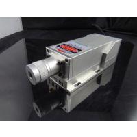 YTHY-1053-Q-1.5K 1053调Q激光器