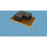 成都济通路桥供应优质HDR高阻尼隔震橡胶支座