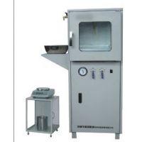 XQK-04型 显气孔体密测定仪 显气孔率、体积密度测定仪库号:3666