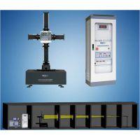 特价中山LED灯具配光测试仪虹谱小型分布式光度计(HPG1600)