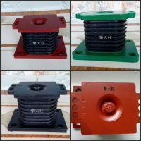 【陕汽德龙X3000尿素传感器,DZ95259740394价格,图片,厂家