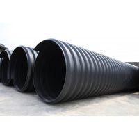湖南钢带增强螺旋波纹管、HDPE聚乙烯钢带增强螺旋波纹管、天卓钢带增强螺旋波纹管、航天康达、前元钢带