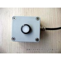 供应RY/锐研 建筑楼宇专用 RY-G/N型室内光照度传感器