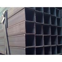 400*250*8~30.0方管天津钢厂存货,钢结构用用途