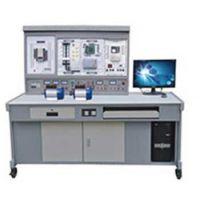 硕士王plc可编程实训设备价格ZGK-62B型PLC可编程综合实训装置厂家