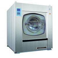 贵州提供海狮XGQ洗脱两用机工业用滚筒式不锈钢洗脱机