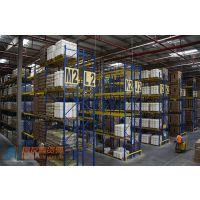 供应珠海大型货架-珠海仓储货架-珠海货架厂家直销