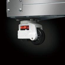 YXD-40CT 商用电烤箱厂家 新南方商用电烤箱价格