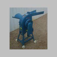 家庭养殖青草铡草揉搓机 畜牧养殖业机械揉搓粉碎机