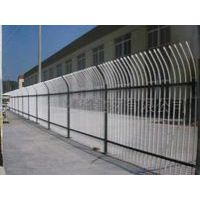 安徽护栏厂家|合肥南高护栏网经销|合肥防护网价格