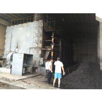 广东锅炉房代理公司|蒸汽承包出售|锅炉外包托管找东莞嘉盈为您省事!