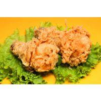 哪里学炸鸡汉堡技术培训 炸鸡汉堡怎么学 炸鸡汉堡配方配料