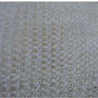安平县上善针织丝网除沫网用于环境保护欢迎选购