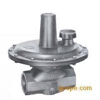 上海供应3000/3010燃气调压器减压阀美国AMCO埃默科